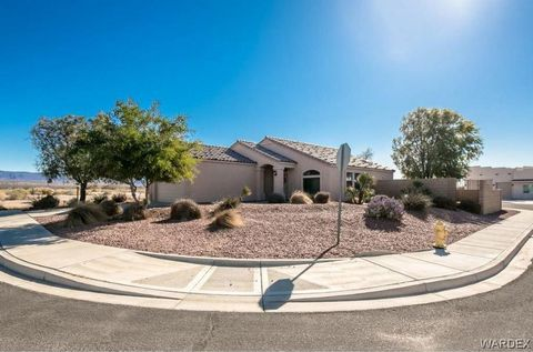Photo of 30 Torrey Pines Dr S, Mohave Valley, AZ 86440