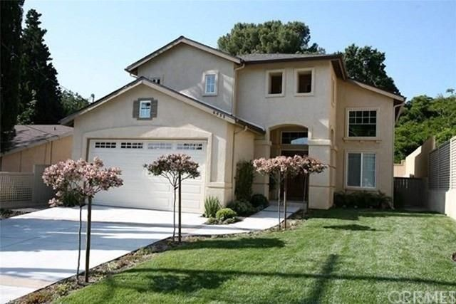 6533 valmont st tujunga ca 91042 home for sale real