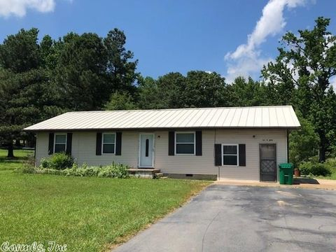 Photo of 1210 W Union St, Bald Knob, AR 72010