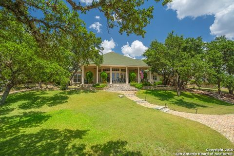 Cordillera Ranch, Boerne, TX Real Estate & Homes for Sale