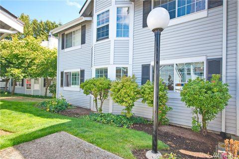 Mountlake Terrace, WA Recently Sold Homes - realtor.com®