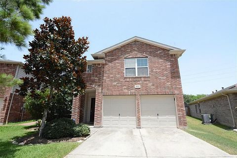 19134 Avalon Springs Dr, Tomball, TX 77375