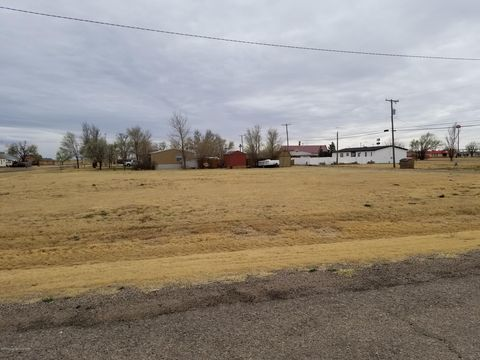 Photo of Hogg, Vega, TX 79092