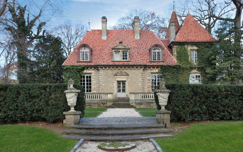 Douglas Glen Homes For Sale