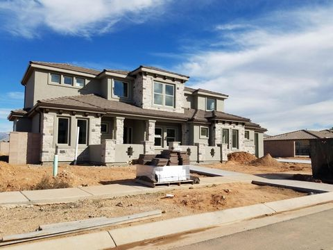 Photo of 2261 E 3970 S, St George, UT 84790