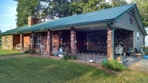 8232 County Road 5010, West Plains, MO 65775