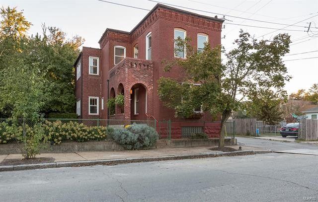 310 Schirmer St, Saint Louis, MO 63111