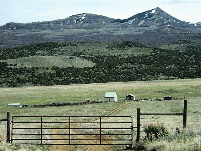 Best Places to Live in Craig, Colorado
