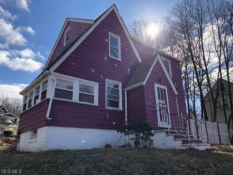 44112 real estate homes for sale realtor com rh realtor com