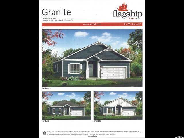 Flagship Homes In Eagle Mountain Utah Best Eagle 2018