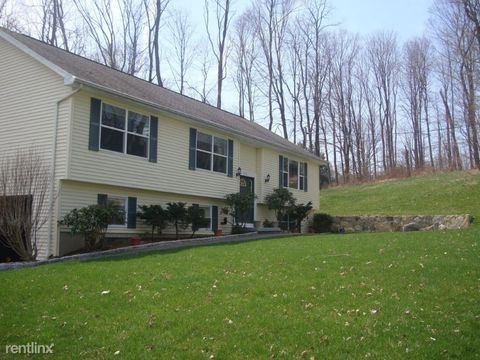 Lake Lincolndale, NY Apartments for Rent - realtor.com®
