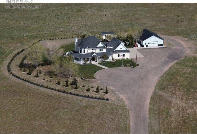 18874 County Road 4 Wiggins Co 80654 Realtor Com 174
