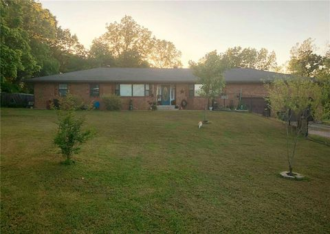 Photo of 17576 Highway 412, Alpena, AR 72611