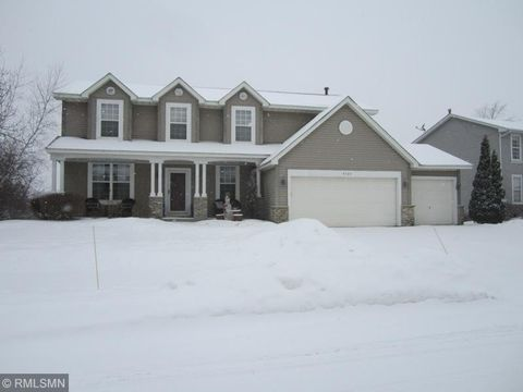 Photo of 4705 Queensland Ln N, Plymouth, MN 55446
