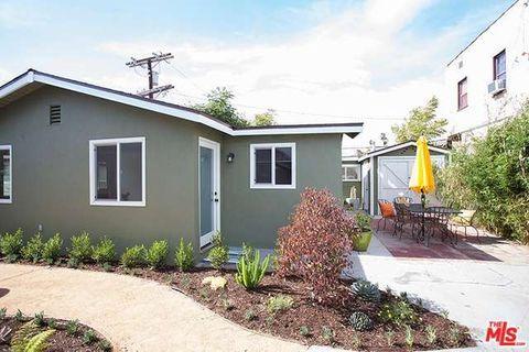 3117 Silver Lake Blvd, Atwater, CA 90039