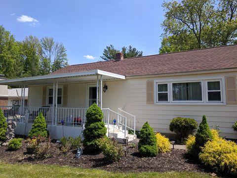 45102 real estate homes for sale realtor com rh realtor com