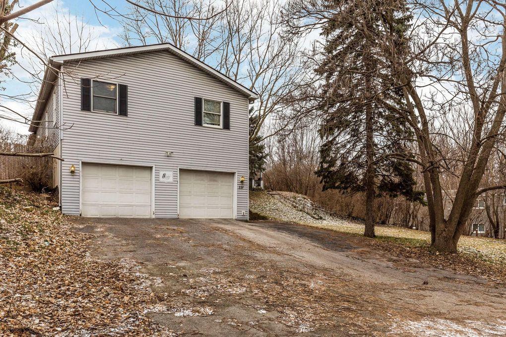 Homes For Sale Near 43223 13 Samuelhill Co