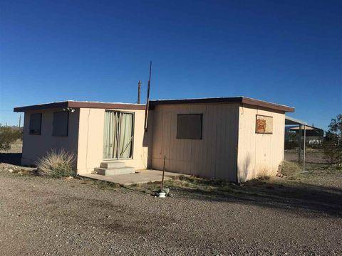Photo of 52191 S Desert Ave, Quartzsite, AZ 85346