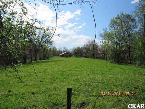 Photo of Ky, Hustonville, KY 40437
