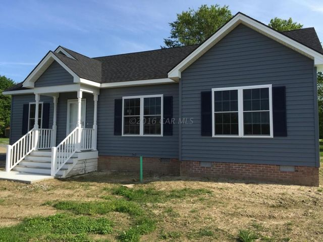 401 e lillian st hebron md 21830 home for sale and real estate listing