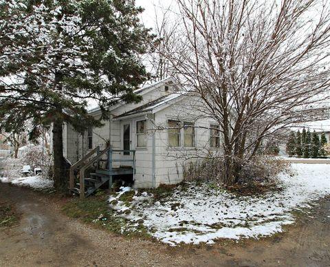 10129 Lapeer Rd, Davison, MI 48423