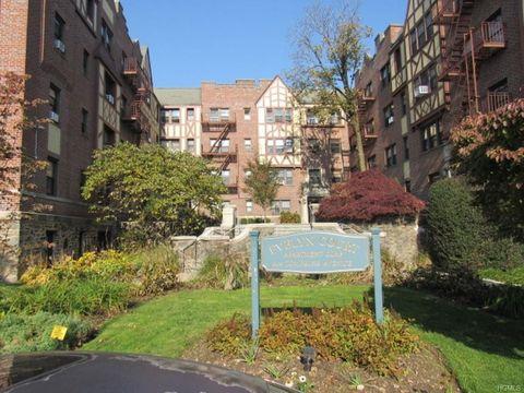 604 Tompkins Ave Apt D5, Mamaroneck, NY 10543