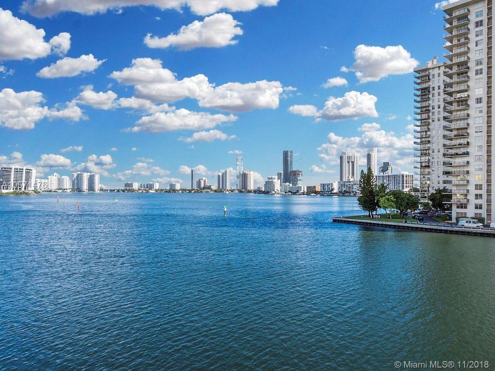 4000 Ne 170th St Apt 406, North Miami Beach, FL 33160
