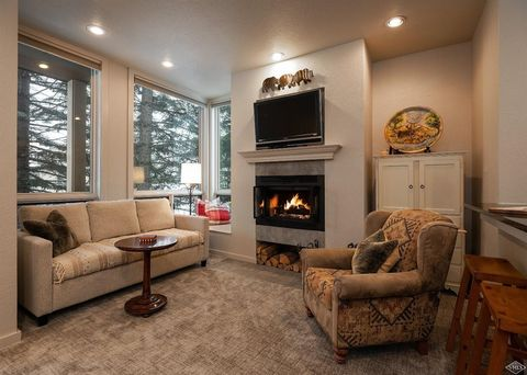 Photo of 1320 Westhaven Dr Unit 2 A, Vail, CO 81657