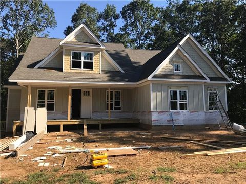 Gainesville, GA Real Estate - Gainesville Homes for Sale ...