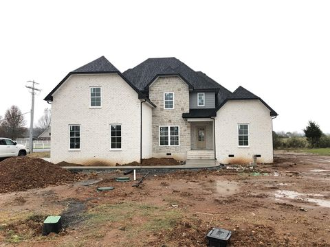 Photo of 436 Old Orchard Dr, Lascassas, TN 37085
