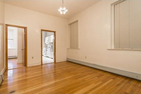 283 Hanover St Unit 1, Boston, MA 02113