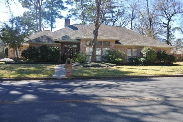 1804 maroney dr nacogdoches tx 75965 home for sale and real estate listing