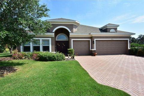 34222 real estate ellenton fl 34222 homes for sale