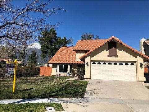 Photo of 11710 Mount Cambridge Ct, Rancho Cucamonga, CA 91737