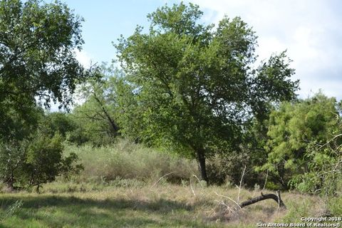 Photo of Tract 9 County Road 4514, Devine, TX 78039