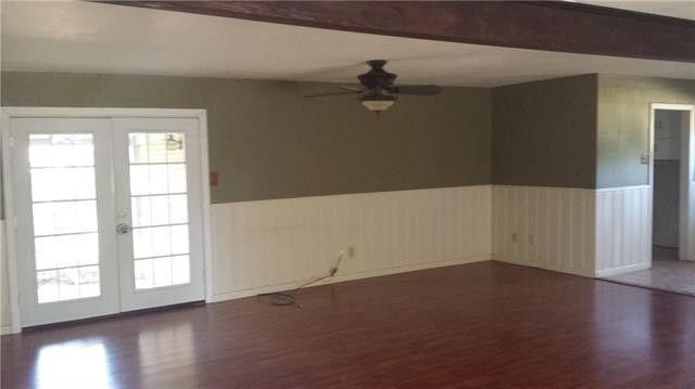 2580 Garfield Ave, Abilene, TX 79601