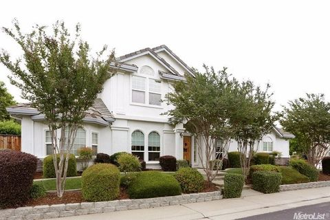 page 11 rocklin ca real estate homes for sale