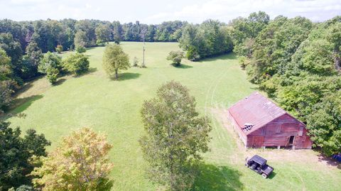 Photo of Annadell Rd, Lancing, TN 37770