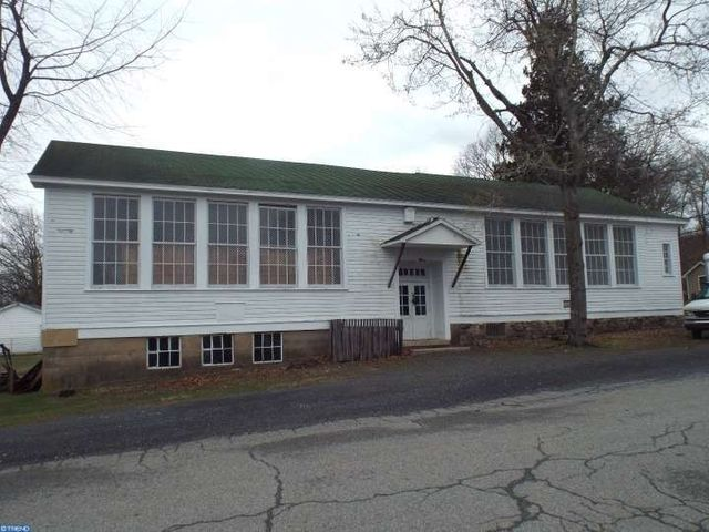 808 w pine st frackville pa 17931 home for sale and