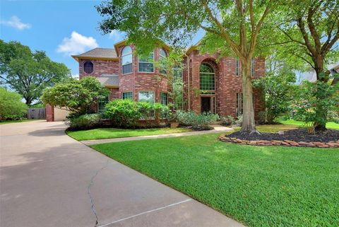 spring creek oaks spring tx real estate homes for sale realtor rh realtor com