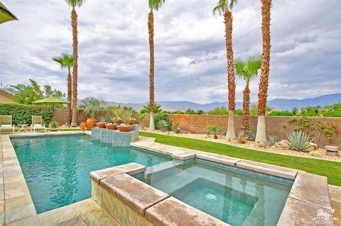 Photo of 8 Excalibur Ct, Rancho Mirage, CA 92270