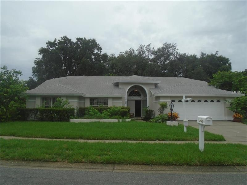 2940 windridge dr holiday fl 34691 home for sale and