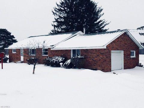 9333 Morgan Rd, Montville, OH 44064