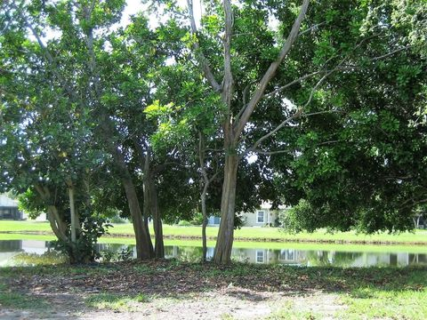 Lake Pointe Suntree Melbourne FL