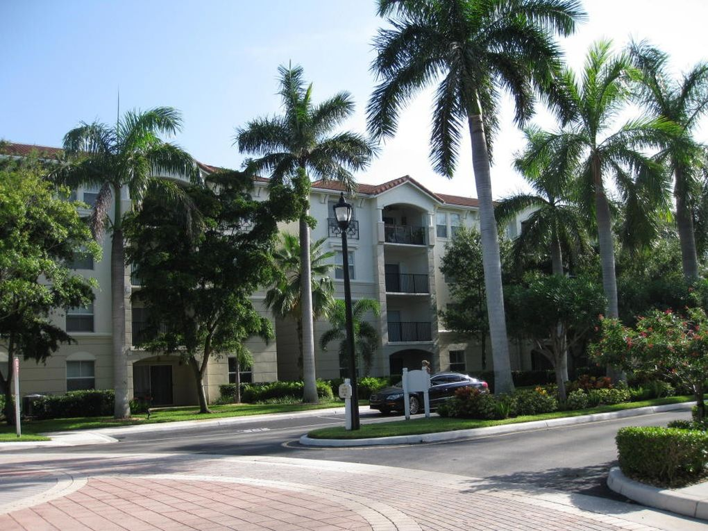 Palm Beach County Property Sales