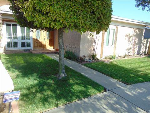 Rancho Cucamonga Ca Real Estate Rancho Cucamonga Homes For Sale