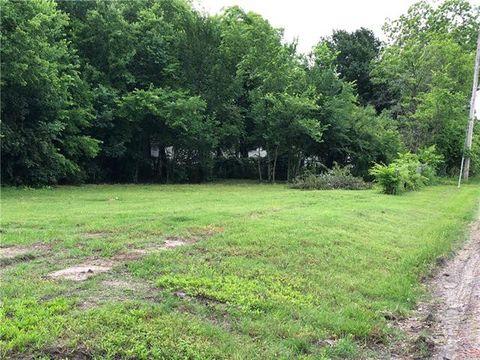 Greenville, TX Land for Sale & Real Estate - realtor com®