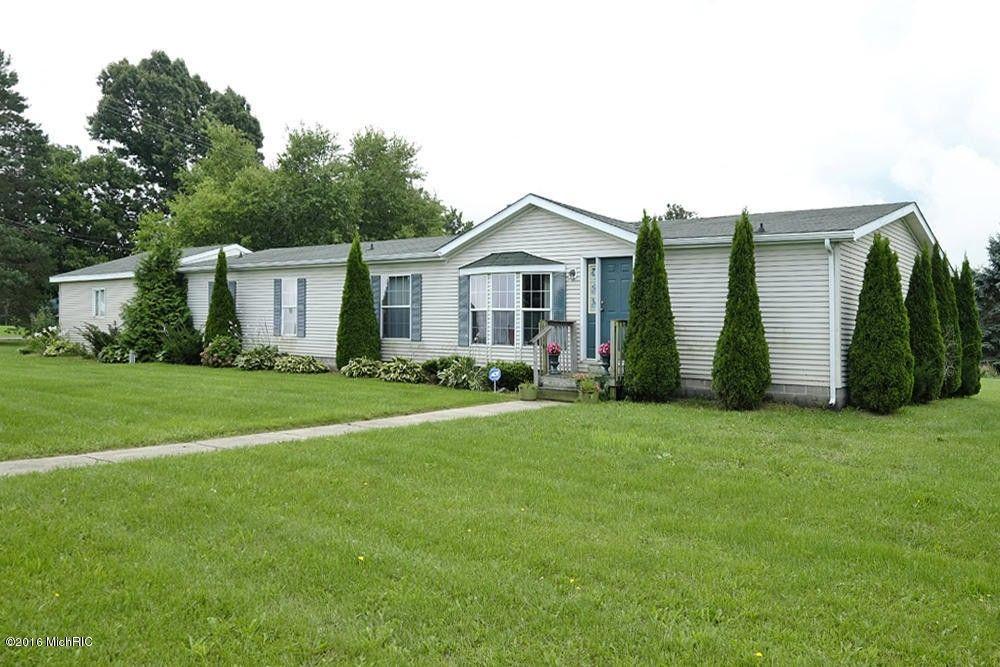 Property Tax Records Kalamazoo Michigan