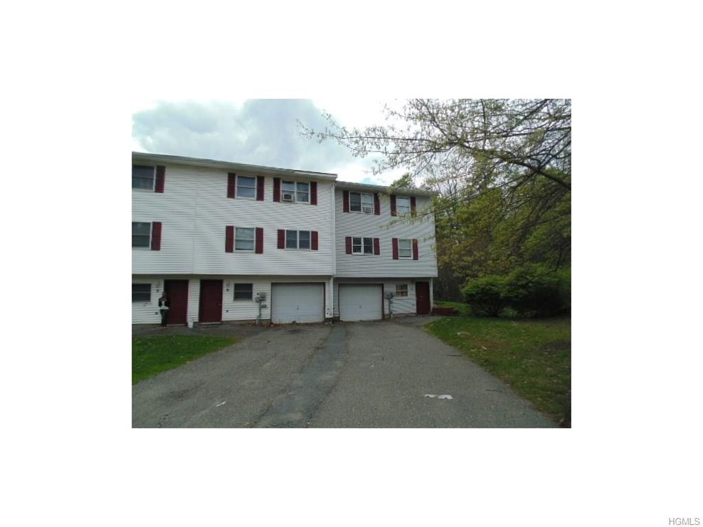 128 park ave apt 6 monticello ny 12701 for Park ave apartments for sale