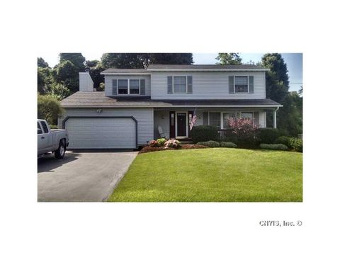 200 skyview ter camillus ny 13219 home for sale real for 120 skyview terrace camillus ny